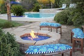 Glass For Firepit Pit Glass Everything You Need To