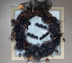 halloween wreaths michaels comely halloween wreaths at michaels best moment halloween wreaths