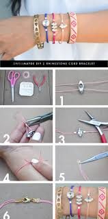 Handmade Things For Home Decoration 12 Best Crafts Images On Pinterest Crafts Projects And Diy