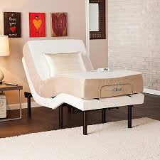 Twin Bed Frame Cheap Cheap Twin Xl Adjustable Bed Find Twin Xl Adjustable Bed Deals On