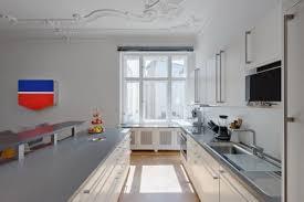 interior design berlin berlin apartment in germany by berlin rodeo design milk