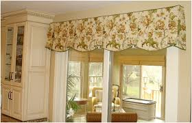 kitchen cafe curtains ideas kitchen yellow kitchen curtains target yellow cafe curtains