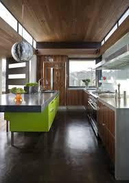 Green Kitchens 5 Green Kitchens We U0027re Obsessing Over Kitchn