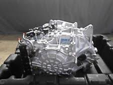 transmission for hyundai accent complete auto transmissions for hyundai accent ebay