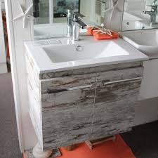 600 Vanity Unit Adp Glacier Ensuite Vanity Unit 600 X 395 U2013 Bathroom Supplies In