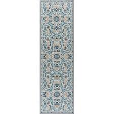 Wide Runner Rug Wide Hallway Runner Rugs Wayfair