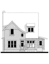 new england saltbox house more about saltbox architecture update ipmserie