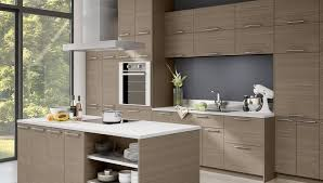 euro style kitchen cabinets eurostyle ready to assemble kitchen bathroom and storage cabinets