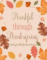 thanksgiving bestry of thanksgiving ideas on