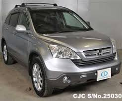 honda crv use car for sale used honda crv for sale japanese used cars exporter
