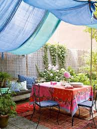Shade Cloth Protecting Your Plants by Best 25 Backyard Canopy Ideas On Pinterest Garden Canopy