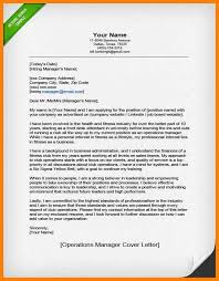 resume for director position popular curriculum vitae proofreading service for popular
