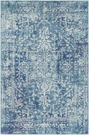 vintage overdyed area rugs rugs direct rugs direct
