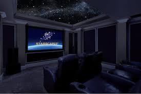 small home theater ideas jeepsi com bathroom ideas u0026 designs