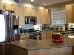 kitchen island dimensions kitchen unpredicted master suite first