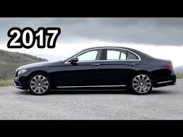 mercedes a class test drive 2017 mercedes e class test drive