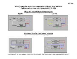 fluorescent lights fluorescent light ballast wiring diagram