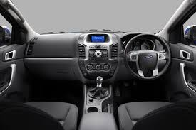 Ford Escape Manual - ford escape 2 5 2012 auto images and specification