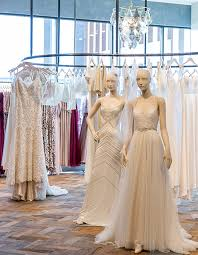 Wedding Dress Shop Palo Alto Bridal Shop Wedding Dresses Palo Alto Ca Bhldn