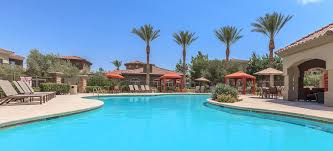 The Fairways at Southern Highlands Apartments Apartments in Las