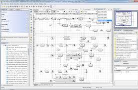yaoqiang bpmn editor an open source bpmn 2 0 modeler