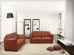 Wohnzimmer Ideen Billig Wohnzimmer Couch Billig Design Wohnung Ideen