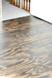 Wood Flooring Cheap 16 Gorgeous But Cheap Flooring Ideas Designer Trapped In A