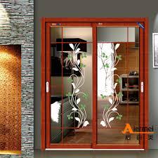 bathroom handsome glass door design ideas photo gallery designs