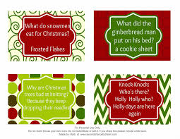 happy thanksgiving notes free printable elf on the shelf activity cards second chance to
