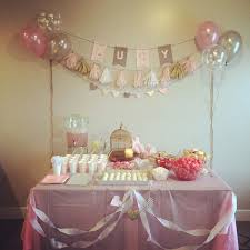 baby shower on budget how to throw a baby shower for 80