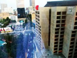 hotel hotel in atlanta ga luxury home design top at hotel in