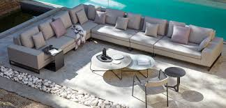 Italian Sofas In South Africa Manutti Exclusive Outdoor Furniture Made In Belgium