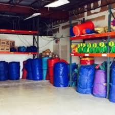 san antonio party rentals jump and party events party equipment rentals 1226 safari st