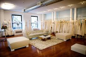 Wedding Boutique New York City Archives One To Wed