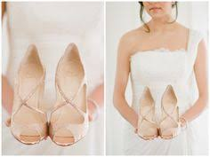 wedding shoes nyc my bridal fashion guide to wedding shoes nyc wedding photography