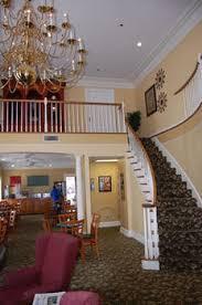 hotels near table rock lake closest casino near branson mo slot dean martin
