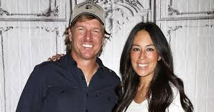 couple that appeared on u0027fixer upper u0027 feels u0027deceived u0027 by magnolia