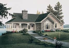 cottage houseplans house plans country style country cottage house plans with