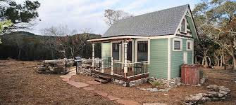 Texas travel log images Bedroom hill country texas cabin cabins for sale in 35 best stone jpg