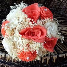 sola flowers best sola flowers wedding products on wanelo