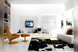 living room carpet ideas finest grey and pink living room is to