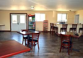 roosevelt lodge dining room buffalo ridge lodge williston nd booking com