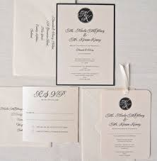 Invitation Cards Size Lots Of Love Invitations