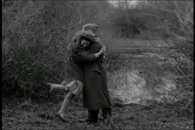 Hiroshima Mon Amour - 250 film challenge hiroshima mon amour foreign 8 50 more