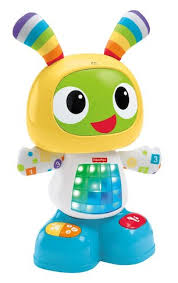 fisher price bright beats dance u0026 move beatbo toys
