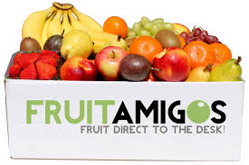 fruits delivery the fruit amigos office fruit delivery in port melbourne vic