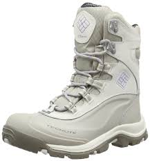 columbia womens boots australia columbia s shoes boots australia outlet shop our