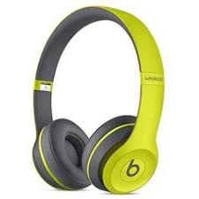 target solo 2 beats for black friday pin by beats audio việt nam on solo 2 wireless active collection