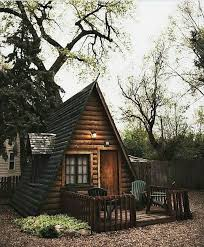 small a frame cabins small cabins remodel cabin ideas plans
