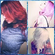 ultra beautician 36 photos u0026 68 reviews hair salons 361 e